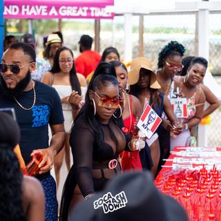 Events Barbados_Soca Washdown 2019 (16).
