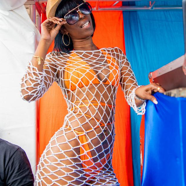 Carnival Rerun_EVB_2020 (303).jpg