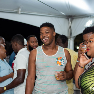 Blended Cruise 2019_Events Barbados-24.j