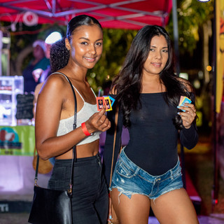 FlavaFest_2019_EventsBarbados (80).jpg