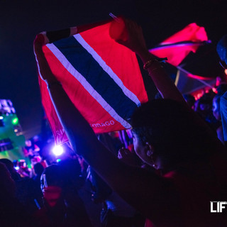LIFTED 2018_Events Barbados (313).jpg