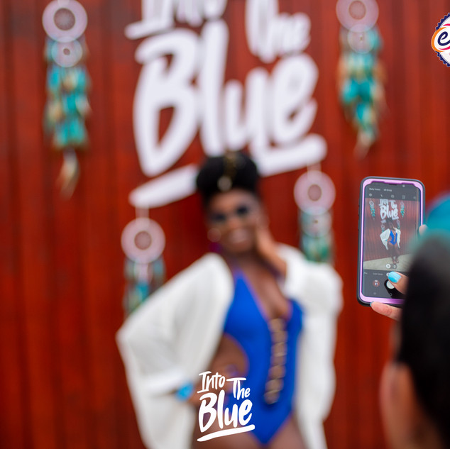 Events Barbados_Into the Blue 2019-54.jp