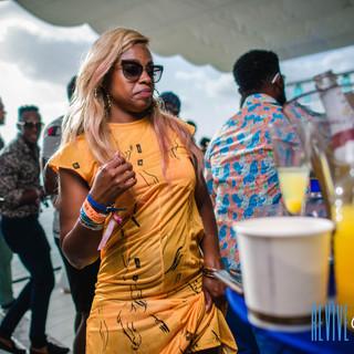 Revive Bim_2018_Events Barbados (158).jp