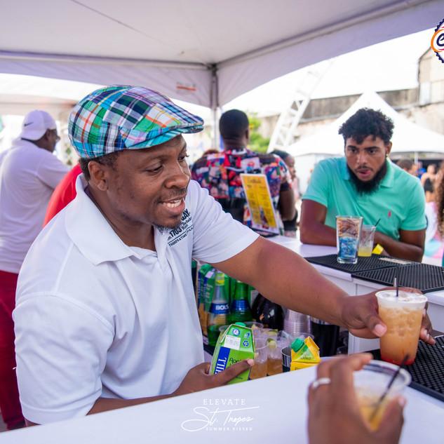 St. Tropez_Events Barbados-12.jpg