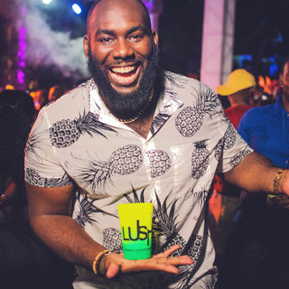 EVENTS BARBADOS_LUSH 2017 (Branded)-077.