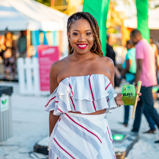 Events Barbados_Bliss Beach-53.jpg