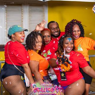 Roast_ 2019_Events Barbados-42.jpg