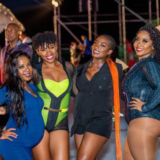 Events Barbados_Rise_ 2019-48.jpg