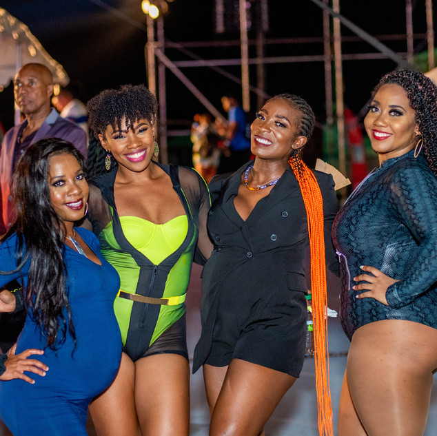 Events Barbados_Rise_ 2019-48.jpg