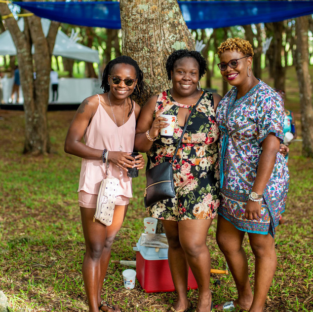 Events Barbados_Brekfus_2018 (27).jpg