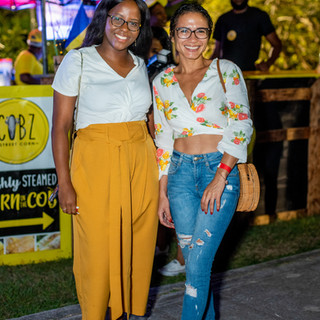 FlavaFest_2019_EventsBarbados (86).jpg