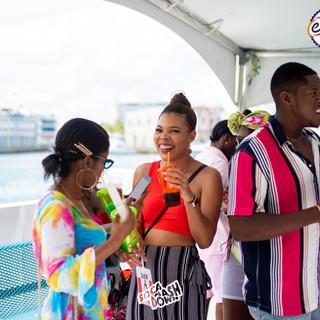 Events Barbados_Soca Washdown 2019 (44).