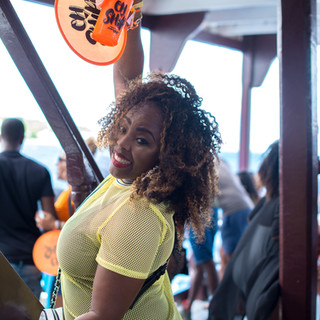 Events Barbados_Oh Ship 2019_Final (309)
