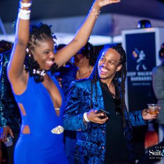 Events Barbados_SuitandTie_Branded_-15.j