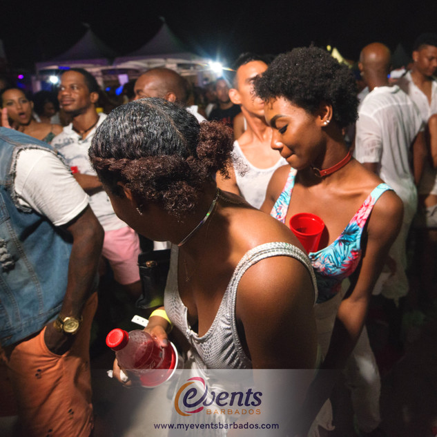 EVENTS BARBADOS_Tipsy_2017 (HQ)-071.jpg