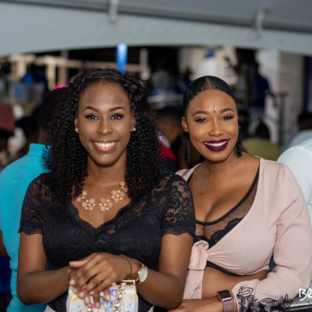 Blended Cruise 2019_Events Barbados-32.j