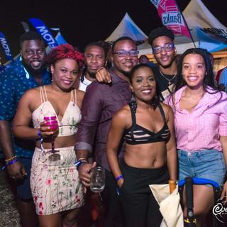 Events Barbados_First Light-33.jpg