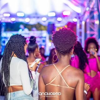 Anchored 2019_Events Barbados (23).jpg