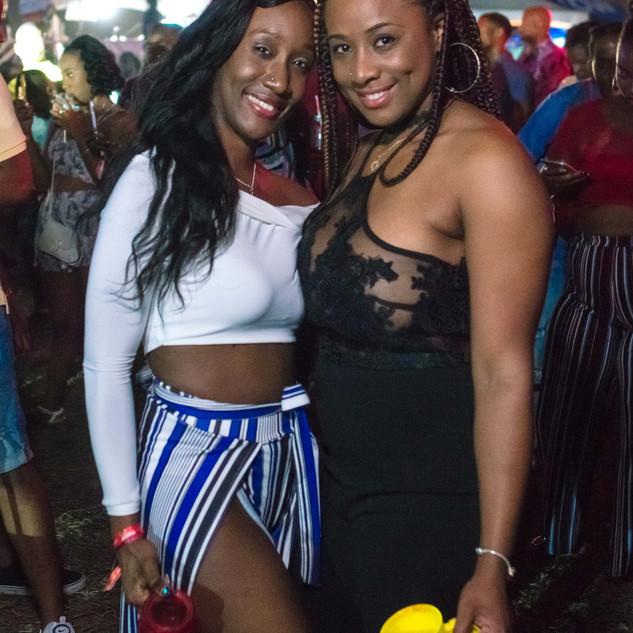Events Barbados_First Light-49.jpg