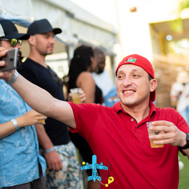 Events Barbados_Touchdown 2019-24.jpg