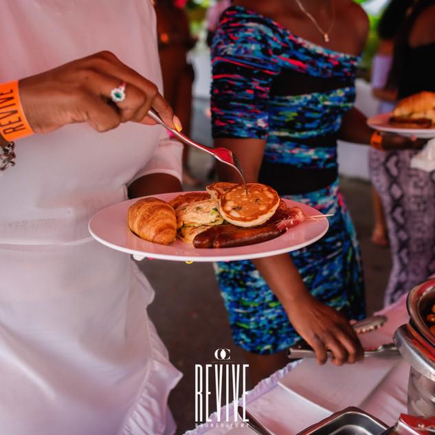 Events Barbados_Revive_ 2019-50.jpg