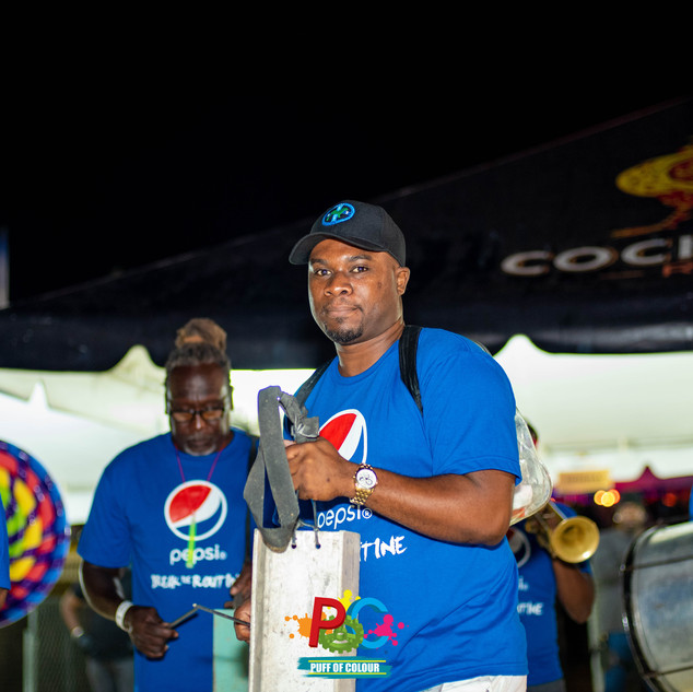 Puff of Colour 2019_Events Barbados (22)