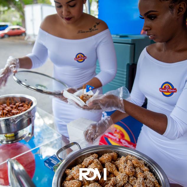 White Bottle Affair_Events Barbados (51)