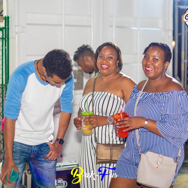 Brek-fus Cruise_ 2019_Events Barbados-7.