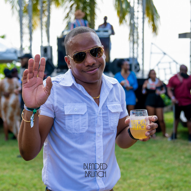 EventsBarbados_ Blended_2019 (201).jpg