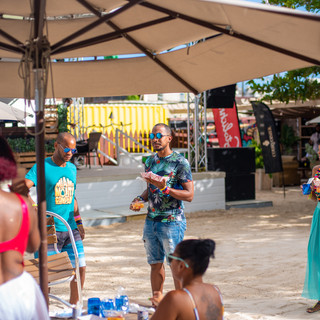 Events Barbados_Rukatuk_ 2019-31.jpg