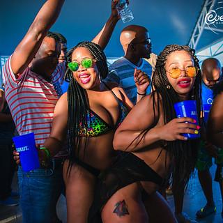 Events Barbados -Native Bikini Cruise 20