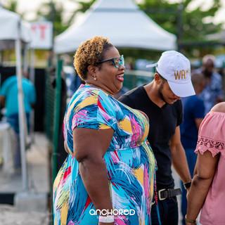 Anchored 2019_Events Barbados (11).jpg
