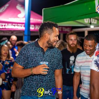 Brek-fus Cruise_ 2019_Events Barbados-44