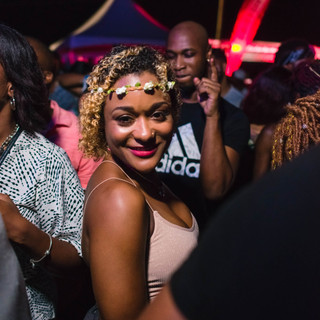 LIFTED 2018_Events Barbados (302).jpg