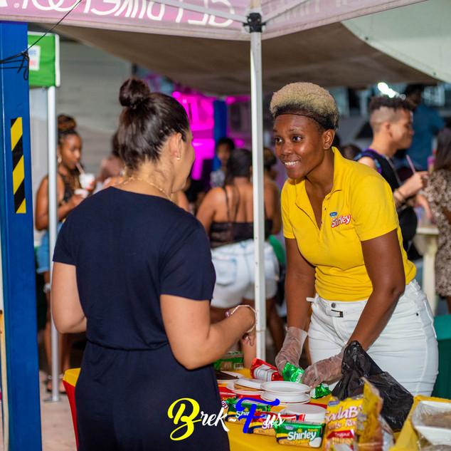 Brek-fus Cruise_ 2019_Events Barbados-35