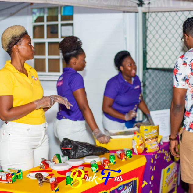 Brek-fus Cruise_ 2019_Events Barbados-21