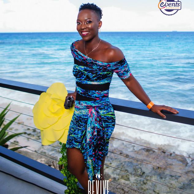 Events Barbados_Revive_ 2019-27.jpg
