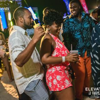 Events Barbados_St Tropez_2018 (104).jpg
