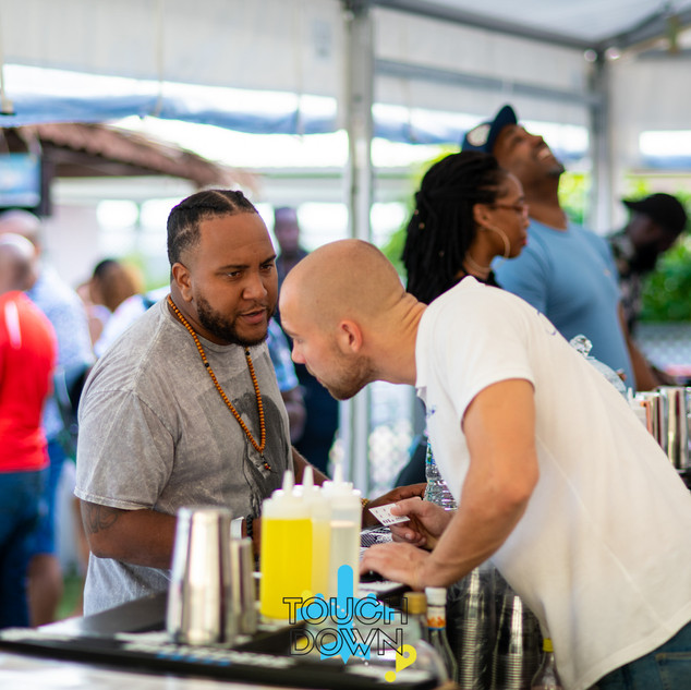 Events Barbados_Touchdown 2019-1.jpg