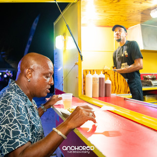 Anchored 2019_Events Barbados (52).jpg