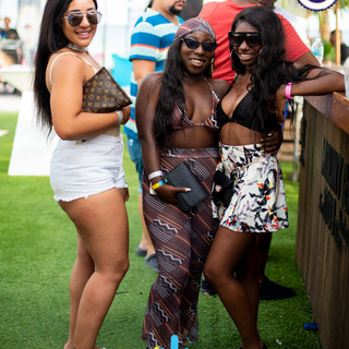 Events Barbados_Touchdown 2019-27.jpg