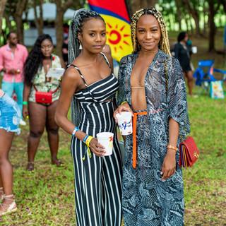 Events Barbados_Brekfus_2018 (36).jpg