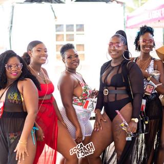Events Barbados_Soca Washdown 2019 (19).