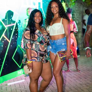 Events Barbados_Lush 2019-7.jpg