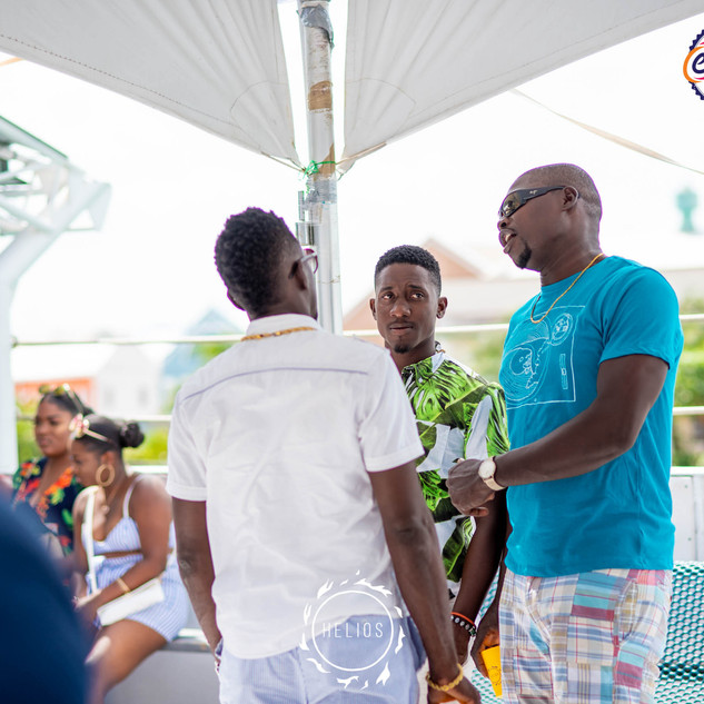 Nauti-cal Cruise 2019_Events Barbados-42