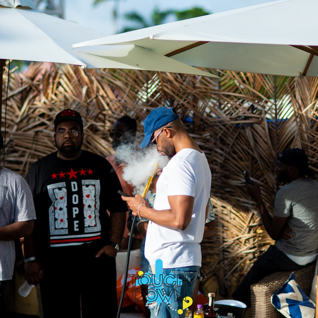 Events Barbados_Touchdown 2019-3.jpg