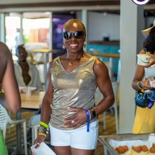 Events Barbados_Rukatuk_ 2019-18.jpg