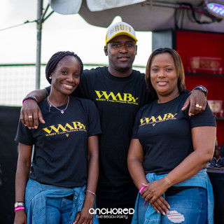 Anchored 2019_Events Barbados (9).jpg