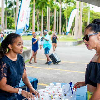 Events Barbados_Brekfus_2018 (10).jpg