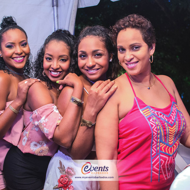 EVENTS BARBADOS_LUSH 2017 (Branded)-074.